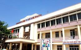 Xác minh vụ thai nhi 5,1kg tử vong bất thường ở Bình Định