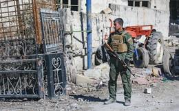 """Người Kurd liên tục tiêu hao binh lực của """"quân nổi dậy"""" do Thổ Nhĩ Kỳ hậu thuẫn ở Afrin"""