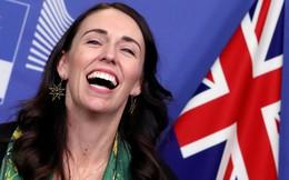 Thủ tướng trả hóa đơn cho người quên tiền ở siêu thị