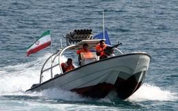Sau Nga, quốc gia nào đang muốn xây căn cứ hải quân ở Syria?