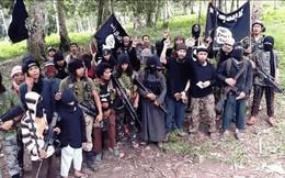 Philippines: 3 con tin liều mình trốn khỏi phiến quân Abu Sayyaf