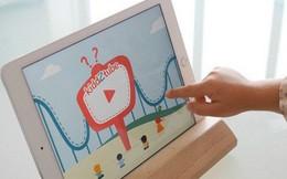 6 lựa chọn thay thế Youtube tốt nhất dành cho trẻ em