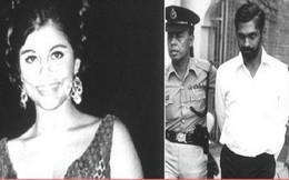 Vụ án giết người bí ẩn nhất lịch sử Malaysia: Cựu nữ hoàng sắc đẹp bị giết hại dã man, hung thủ vẫn còn là ẩn số 40 năm chưa có câu trả lời