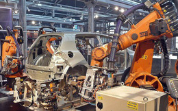 Đông Nam Á sẽ không phải công xưởng tiếp theo của thế giới ngay cả khi các nhà máy chạy khỏi Trung Quốc