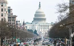 Thượng nghị sỹ Mỹ: Trừng phạt Nga là con dao hai lưỡi
