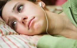 """Kẻ cả những người """" tai trâu"""" cũng thích nghe nhạc buồn. Bạn có biết vì sao?"""