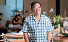 Vì sao tương ớt Chin-su thành 'gà đẻ trứng vàng' cho Tập đoàn của tỷ phú Nguyễn Đăng Quang?