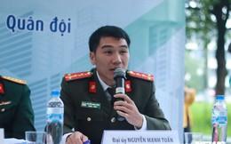 Bộ Công an trả các thí sinh gian lận điểm thi ở Hoà Bình về đơn vị sơ tuyển