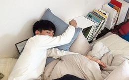 """25 tuổi đòi nghỉ việc văn phòng vì không được ngủ sâu giấc buổi trưa: Nhiều người ảo tưởng mình là """"thế hệ mệt mỏi"""" nhưng thật ra là đang... lười biếng thôi!"""