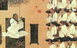 Để gặt hái thành công, hãy nghe lời dạy 'ngàn năm vẫn đúng' của Khổng Tử: Đáng tiếc là đa số chúng ta vì bỏ qua cách thông thái nhất mà phải chọn cách cay đắng nhất!