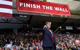 Sân sau Mỹ Latinh - bàn đạp cho chiến dịch tranh cử 2020 của ông Trump?