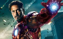 Đời làm Iron Man 11 năm: Gã tỉ phú kiêu ngạo giờ đã là siêu anh hùng bi thương nhất vũ trụ Marvel