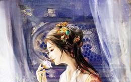 Trong tháng 3 âm lịch này, những người sinh vào ngày sau liên tiếp gặp may mắn, tình tiền đầy đủ, gia đạo bình an viên mãn