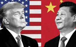 Ông Trump quá tự tin, trong khi phái đoàn Mỹ thận trọng đàm phán với Trung Quốc