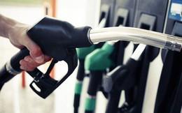 Cửa hàng kinh doanh bán lẻ xăng dầu Minh Khai có hành vi gian lận khi bán xăng cho khách hàng