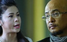 Luật sư: Nếu đoàn tụ theo ý bà Thảo, vợ chồng vua cafe sẽ không phải chịu án phí hơn 8 tỷ đồng
