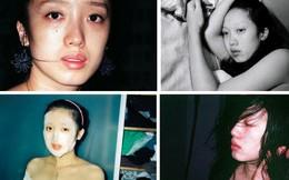 Bộ ảnh chụp vợ suốt gần 1 thập kỷ đầy cảm xúc của nhiếp ảnh gia Trung Quốc: 'Tôi chỉ say đắm một người phụ nữ đến tận cuối đời'