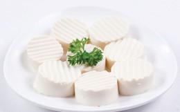 Món ăn - bài thuốc hỗ trợ chữa trị ung thư vú
