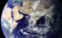 Hiện tượng lạ kích hoạt kỷ băng hà trên Trái đất