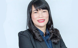 MBBank bổ nhiệm 2 nữ lãnh đạo cấp cao trong ban điều hành