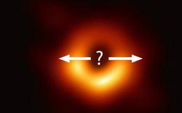 """Nếu hiểu được tầm vóc của bức hình """"hố đen vũ trụ"""" đầu tiên trong lịch sử, bạn sẽ thấy chúng ta nhỏ bé đến nhường nào"""