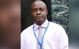 Thầy hiệu trưởng qua đời sau khi hiến tủy xương cứu sống người xa lạ