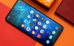 Smartphone giá chỉ 4 triệu đồng được nâng tầm với 6 tính năng thông minh này