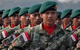 Indonesia ký 22 hợp đồng mua sắm vũ khí với các công ty trong nước