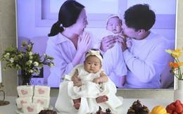 Cách tính tuổi kỳ lạ ở Hàn Quốc: Có những em bé mới sinh bỗng nhiên đã trở thành trẻ 2 tuổi