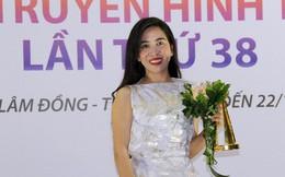 """Gặp nữ phóng viên ở Hà Nội từng bị doạ giết cả nhà: """"Chúng ta muốn yên bình thì còn ai bên cạnh những người yếu thế"""""""