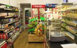 Thị trường cửa hàng tiện lợi Việt Nam tăng trưởng mạnh nhất Đông Nam Á, VinGroup bỏ xa các tập đoàn nước ngoài