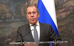 Nga nói Mỹ không thể cạnh tranh trung thực trong kinh tế