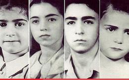 Vụ 5 đứa trẻ mất tích bí ẩn trong vụ hỏa hoạn đêm giáng sinh, sau 74 năm vẫn không có lời giải thích