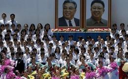 Ông Kim Jong-un gửi tiền sang Nhật cho kiều bào dạy con em