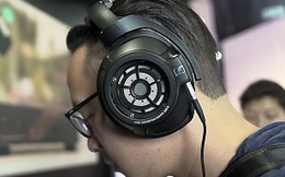 Khi nào tai nghe có thể phá hủy thính giác của bạn?