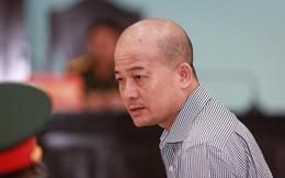 Kiến nghị Bộ Quốc phòng điều tra vi phạm tại Công ty Thái Sơn