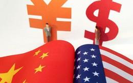 """Ông Trump sẽ trao cho Trung Quốc """"vũ khí mới"""" có thể làm tổn thương nước Mỹ và WTO?"""