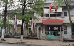 Ngày 19/4, xét xử cựu thượng tá công an dâm ô nữ sinh lớp 9