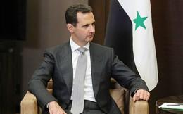 Chiến trường Syria: Assad tự tin thách thức Mỹ