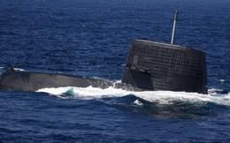 Nhật Bản và Philippines tăng cường hợp tác quốc phòng