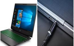 Cách kéo dài tuổi thọ pin laptop đơn giản ít ai biết