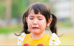 Thấu hiểu con để dập tắt những cơn mè nheo, ỉ ôi, khóc lóc - việc cha mẹ tưởng khó mà hóa ra lại dễ vô cùng