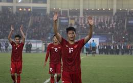 Muốn vô địch SEA Games, U22 Việt Nam đâu cần quan tâm nhóm hạt giống