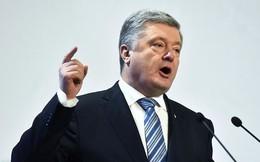 Ông Poroshenko mong muốn trở thành Thủ tướng Ukraine?