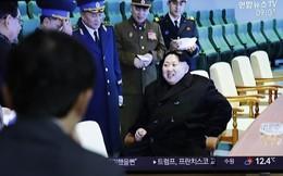 Có phải Triều Tiên sắp hết kiên nhẫn?