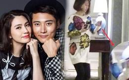Drama ngoại tình hot nhất Cbiz: Sao nam chính thức lên tiếng, netizen phẫn nộ dữ dội vì tiểu tam được bênh vực