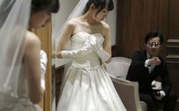 Triều đại mới ở Nhật Bản trở thành thời cơ vàng cho kinh doanh
