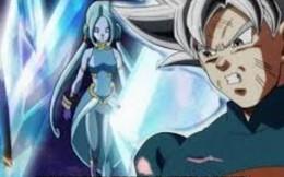 """Dragon Ball Super Heroes: Sức mạnh thật sự của nữ chiến binh Lagss - người đã cho Goku """"ăn hành ngập mặt"""" không ngóc đầu lên được?"""