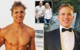 Huấn luyện viên bơi dính cáo buộc lạm dụng tình dục 10 bé gái khiến dư luận Úc bất ngờ vì có lý lịch quá ấn tượng