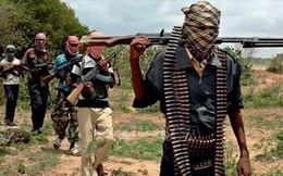 Các tay súng tấn công khu nghỉ dưỡng ở Nigieria, sát hại và bắt cóc nhiều du khách